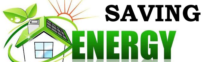 energy-saving-tips-for-winter-2015