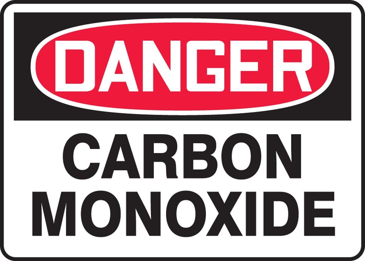 carbon monoxide2(1)