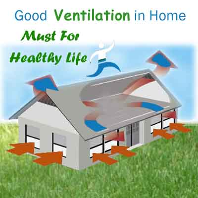 ventilated-House